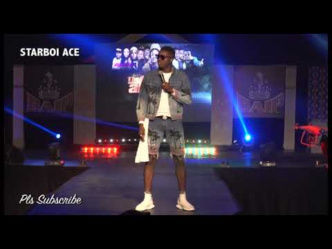 """AKPORORO FIRES BACK AT DAVIDO """"TELL HIM TO GIMME MY MONEY"""" HE`S OWING ME"""