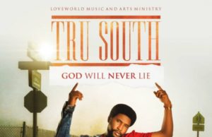 Tru South – God Will Never Lie mp3