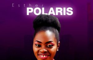We Are One By Esther Polaris MP3 DOWNLOAD