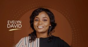 download Evelyn David – Delay Is Not Denial