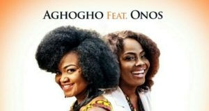 download Wekobiro By AGHOGHO Feat. Onos