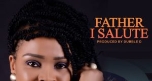 download Father I Salute You by BMC Melody Choir