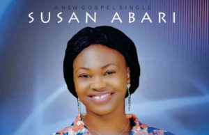 Susan Abari – Holy Ghost Fire download