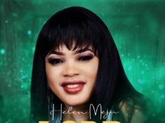 download You Are The Lord - Helen Meju