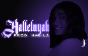 doDOWNLOAD Hallelujah By PriscaStrings mp3