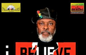 I Believe By Rigtheous Man download