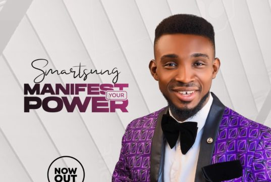 Smartsung - Manifest Your Power download